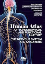 Human Atlas of Topographical and Functional Anatomy