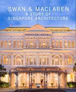 Swan & Maclaren