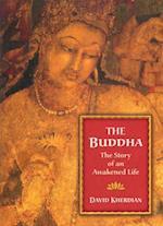 Buddha af David Kherdian