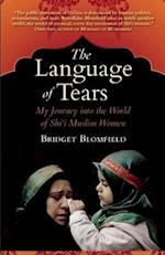 The Language of Tears (Islamic Encounter)