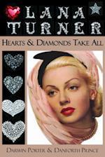 Lana Turner (Blood Moon's Babylon)