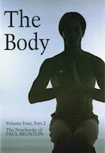 Body (Notebooks of Paul Brunton)