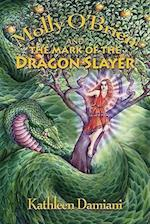 Molly O'Brien and the Mark of the Dragon Slayer