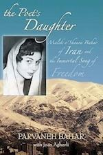 The Poet's Daughter