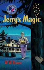 Jerry's Magic (Jerrys)