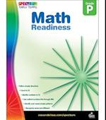 Math Readiness af Inc. Carson-Dellosa Publishing Company