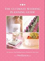 The Ultimate Wedding Planning Guide af Alex Lluch, Elizabeth Lluch