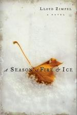 Season of Fire and Ice
