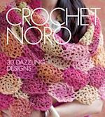 Crochet Noro