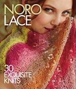 Noro Lace