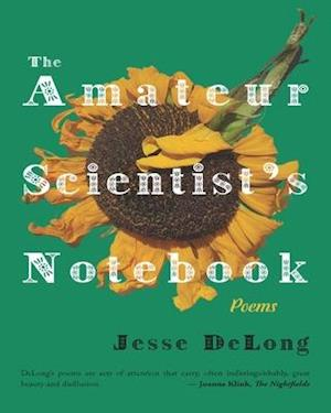 The Amateur Scientist's Notebook