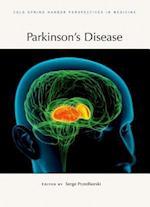 Parkinson's Disease (Cold Spring Harbor Perspectives in Medicine)