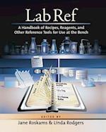 Lab Ref