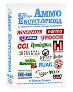 Ammo Encyclopedia