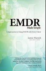 EMDR Made Simple