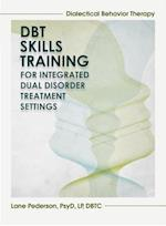 Dialectical Behavior Therapy Skills Training