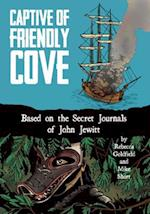 Captive of Friendly Cove