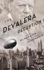DeValera Deception