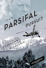 Parsifal Pursuit