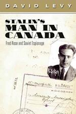 Stalin's Man in Canada