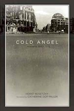 Cold Angel