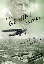 Gemini Agenda
