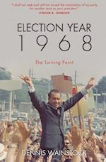 Election Year 1968