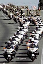 American Police (The Blue Parade)