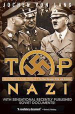 Top Nazi
