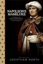Napoleon's Mameluke