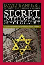 Secret Intelligence and the Holocaust