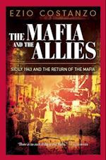 Mafia and the Allies