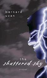 Shattered Sky (Enigma Thrillers)