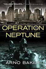 Operation Neptune (Enigma Thrillers)