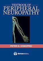 Textbook of Peripheral Neuropathy