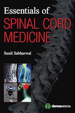 Essentials of Spinal Cord Medicine