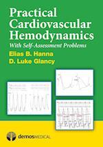 Practical Cardiovascular Hemodynamics af Elias B. Hanna