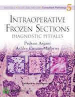 Intraoperative Frozen Sections (Consultant Pathology, nr. 5)