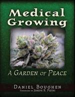 Medical Growing
