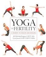 Yoga and Fertility