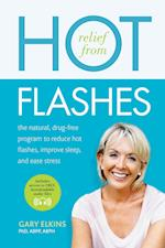 Relief from Hot Flashes