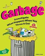 Garbage (Build It Yourself)