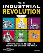 The Industrial Revolution (Build It Yourself)