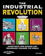 The Industrial Revolution af Carla Mooney