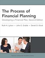 The Process of Financial Planning (National Underwriter Academic)