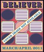 The Believer, Issue 79