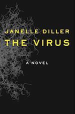 The Virus af Janelle Diller