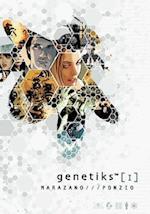Genetiks I (Genetiks)