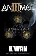 Revelations (Animal)