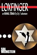 Loxfinger